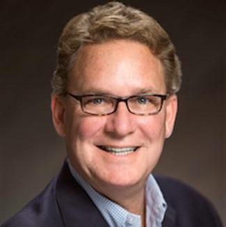 James Dakoske