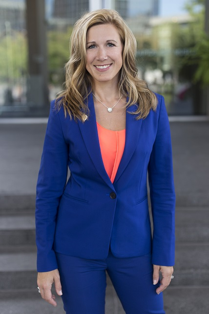 Brooke Sines