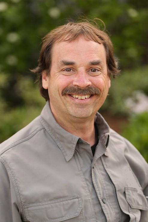 Burt Williams