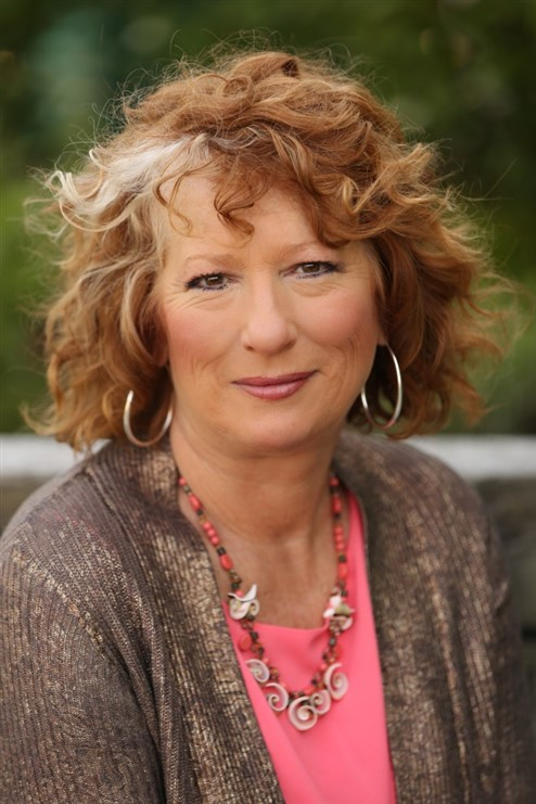 Julie Williams
