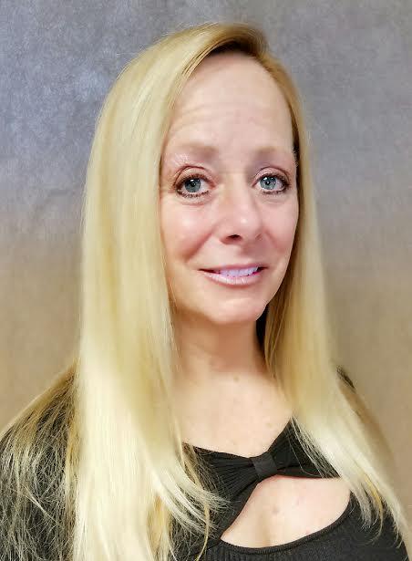 Elizabeth Anteau
