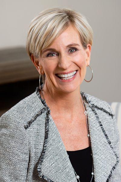 Sheila Wood Bennett