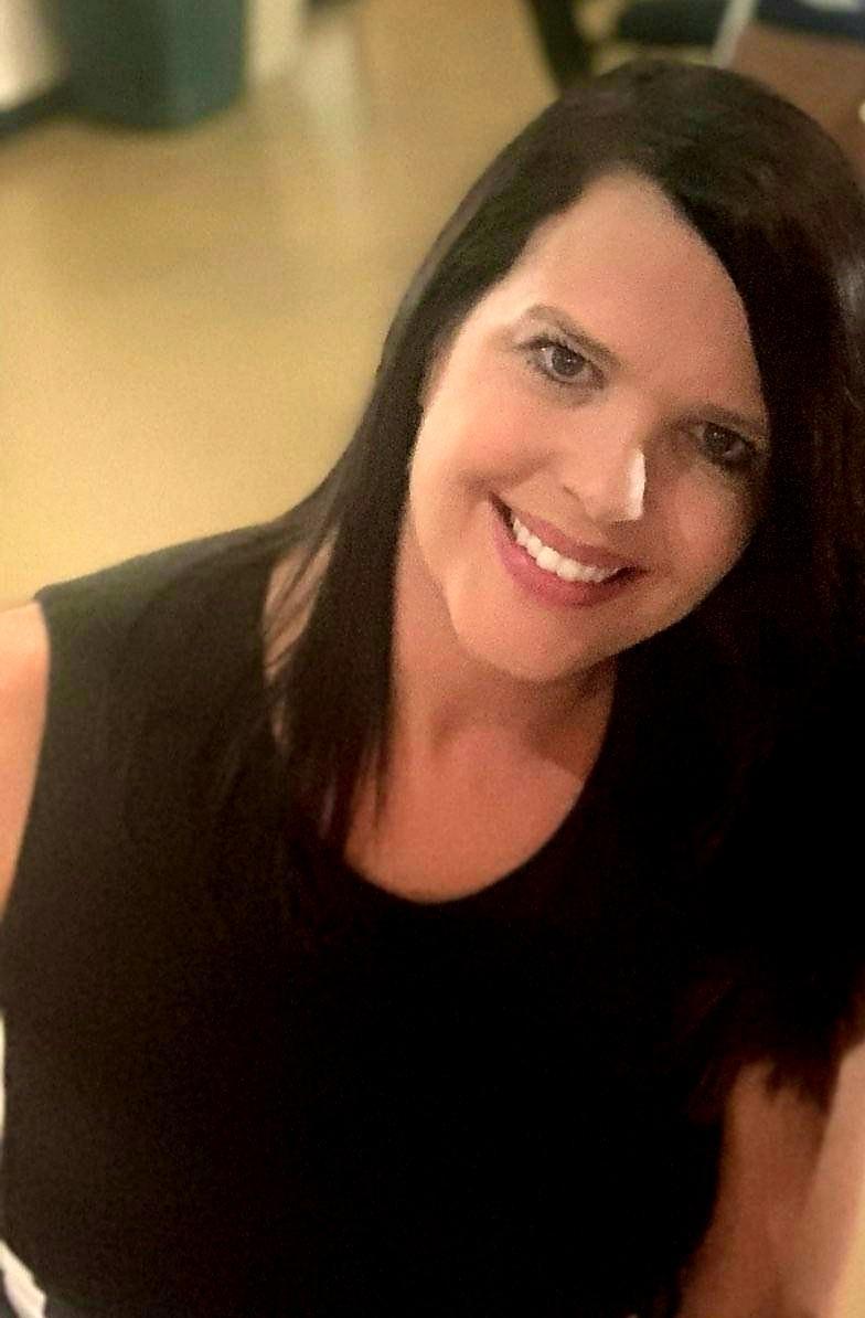Heather Gauntlett