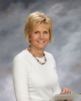 Diane Kroll