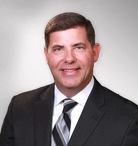 Dennis Ritter