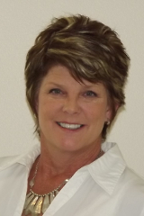 Kelly Perkins