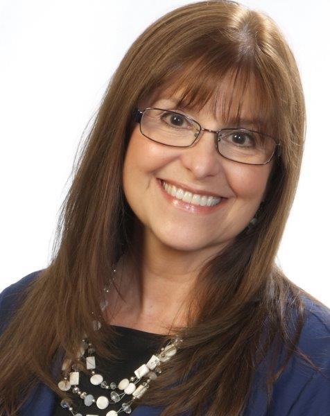 Wendy Jorgensen