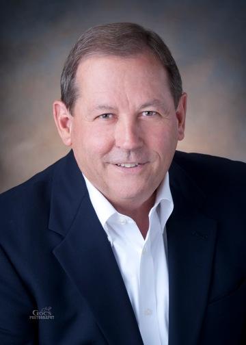 Jerry Engdahl