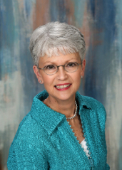 Joan Axtell