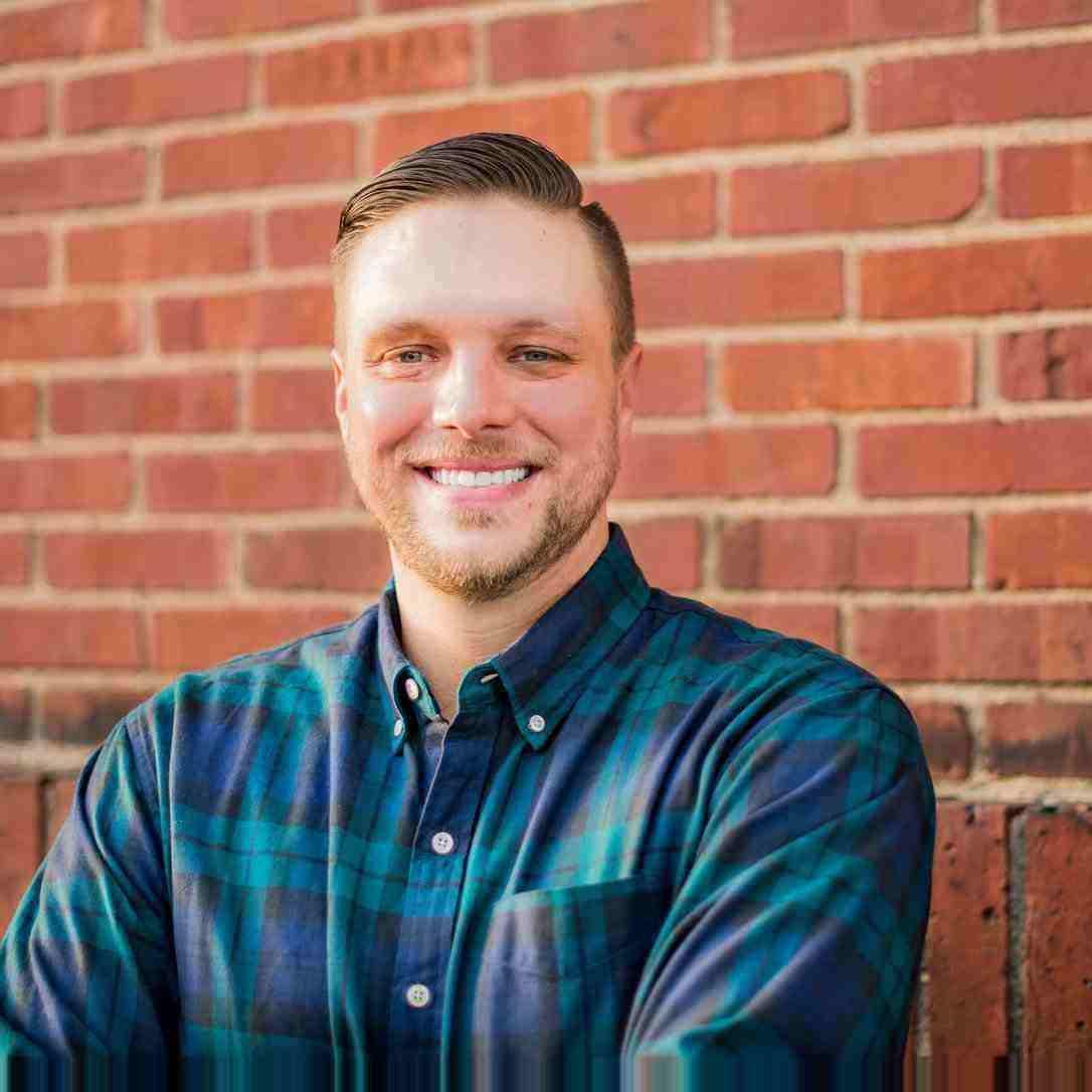 Jason Stuyvesant