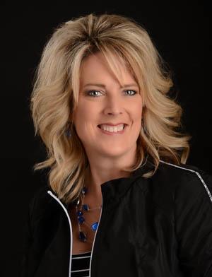 Julie Pohlad