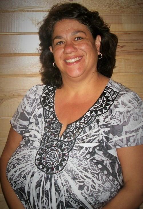 Jennifer Archer