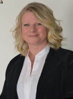 Lisa Bodnar