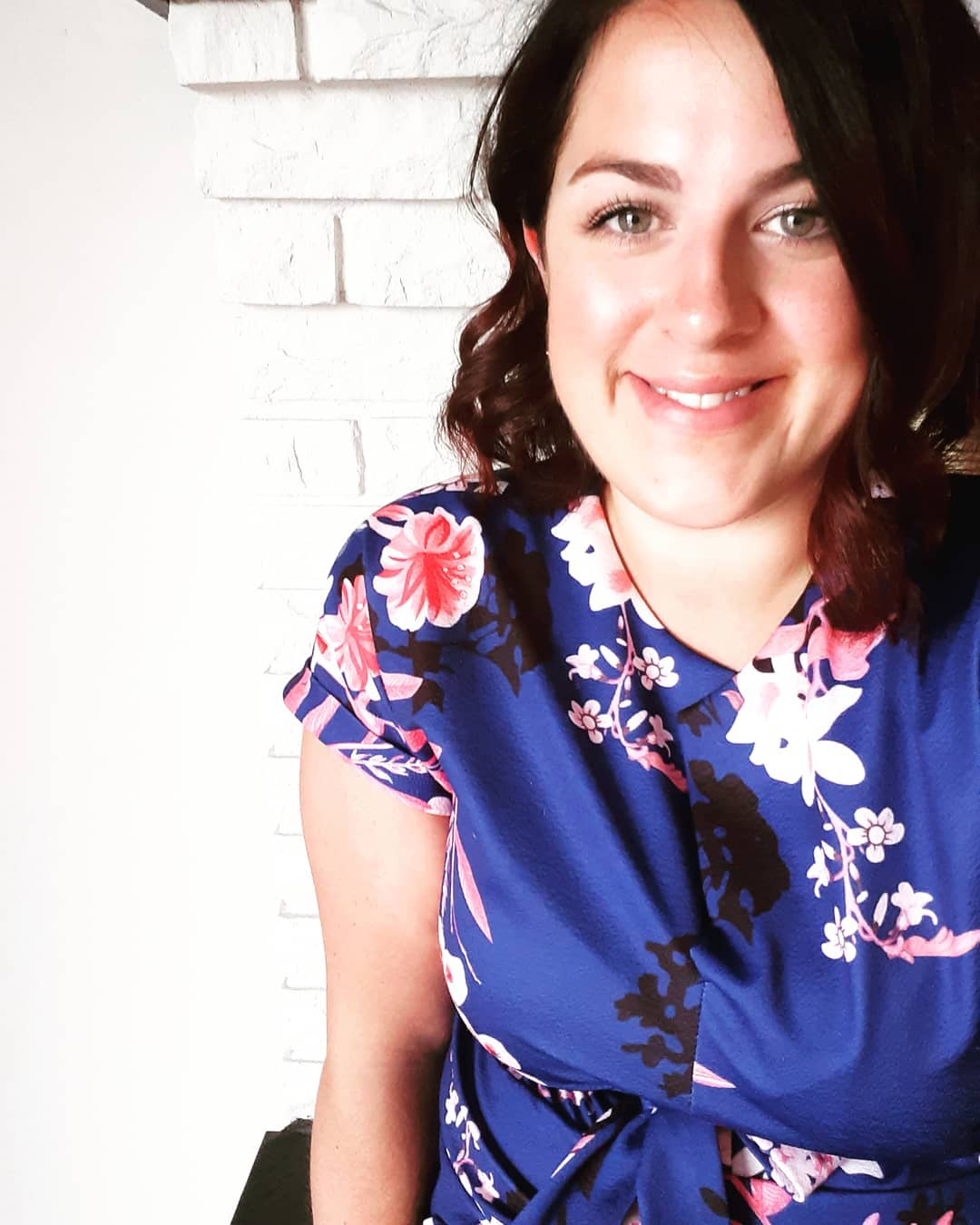 Katie O'Quinn