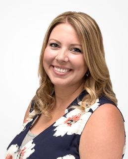 Shannon Higdon