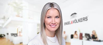 Viktorija Barakauskas