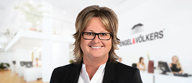 Cindy Olson