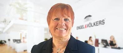 Eva Stara Krebser