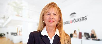 Cheryl de Goicoechea