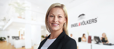 Annika Voelpel