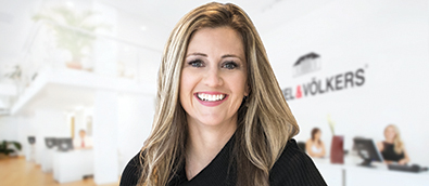 Megan Nowlin