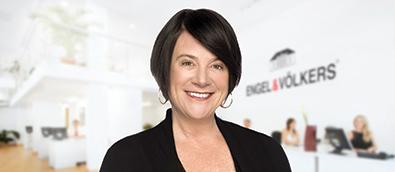 Julie Brodie