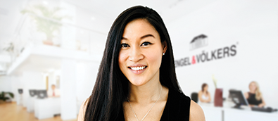Stephanie Koo