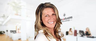 Carol Sollak