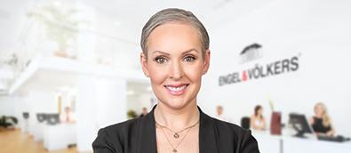 Sarah Wellman