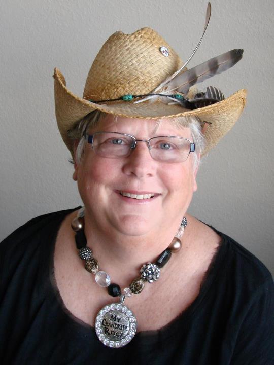 Susan D. Cearley