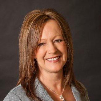 Brenda Rothbauer