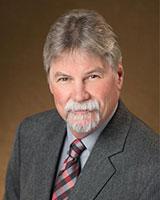 Greg Harmon