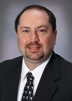Tim Cossaart