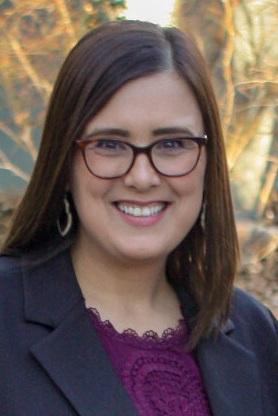 Laura Belcher