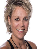 Tracy Schulze