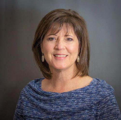 Nancy Deckman