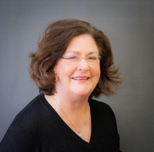 Teresa Crosby