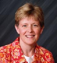 Suzanne Crews