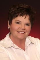 Cheryl Barley