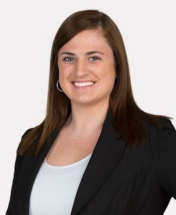 Sara Gardner Veile