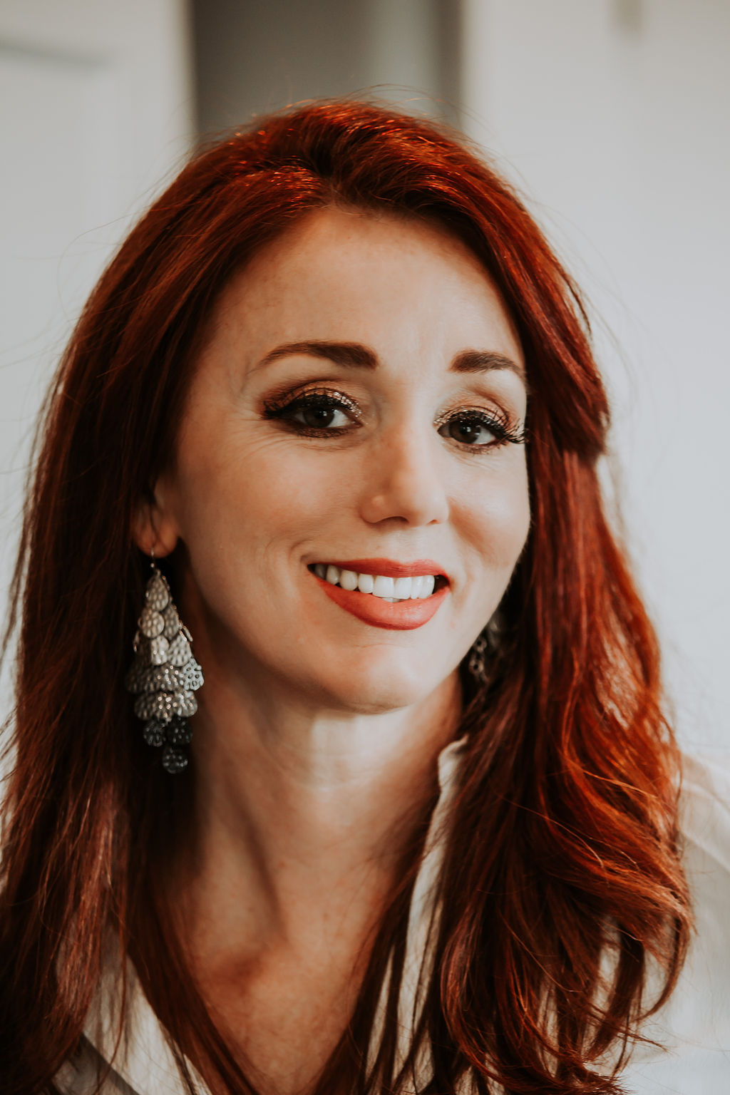 Tamara Meloy