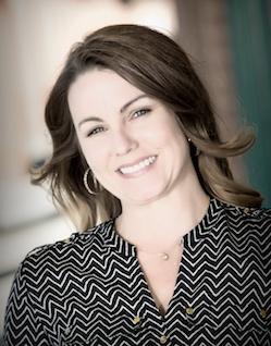 Teresa Penner