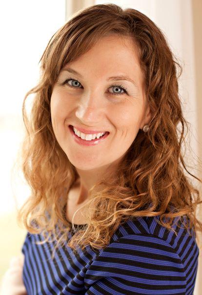 Rachel Ellibee