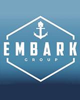 Embark Group