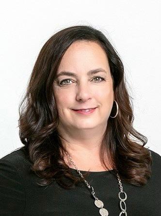 Tracy Setser