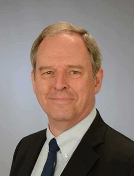 Ron Van Fleet   CRS