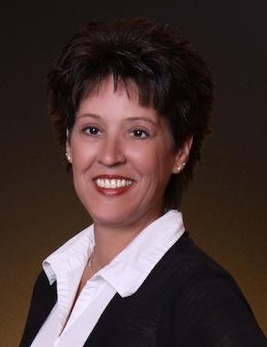 Carole Huber