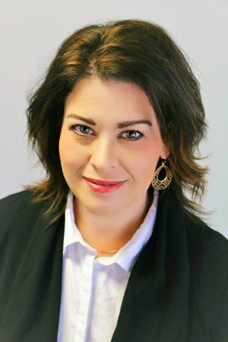 Maria Mandacina