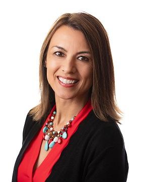 Jane Gaschler