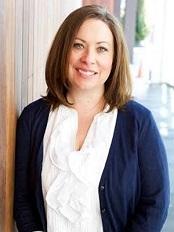 Sarah Malcom
